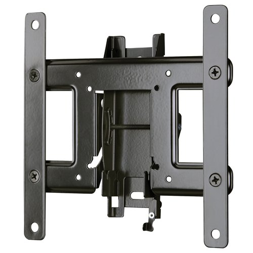 "SANUS VuePoint F11c Tilting Wall Mount for 13""-32"" TVs"