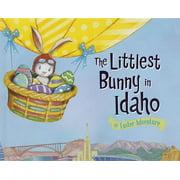 Littlest Bunny in Idaho, The