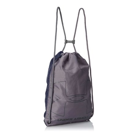 Best Ozsee Sackpack Drawstring All Sport Backpack 1240539 deal
