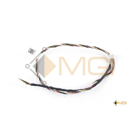 DELL PERC BATTERY ASSY CABLE 17