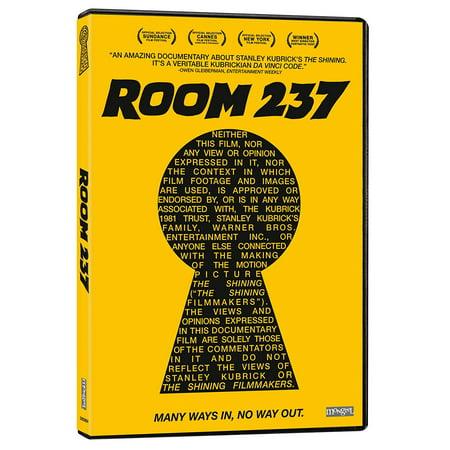 Room 237 - 2 Disc Special Edition (DVD) | Walmart Canada