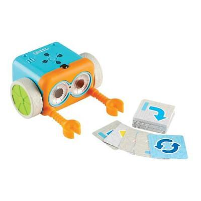 Learning Resources Botley the Coding Robot 1 Set(s)