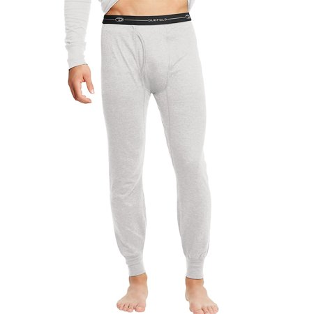Duofold by Champion Thermals Men's Base-Layer Underwear - KMW2 ()