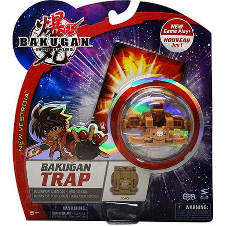 Bakugan balls walmart