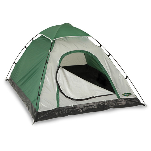 Stansport 2-Man Dome Tent  sc 1 st  Walmart & Stansport 2-Man Dome Tent - Walmart.com