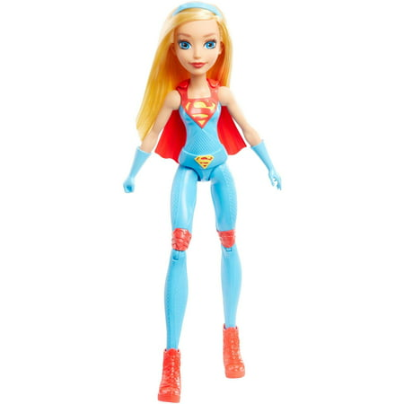 16db72db967 DC Super Hero Girls 12