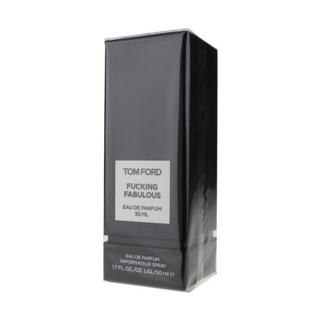 tom ford tom ford 39 f fabulous 39 perfume for women spray. Black Bedroom Furniture Sets. Home Design Ideas