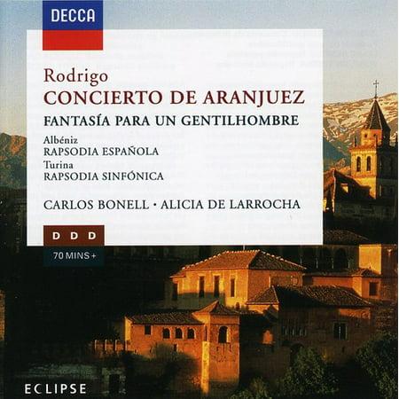 Concierto de Aranjuez: Fantasia Para - Fantasia De Vampiro Para Halloween