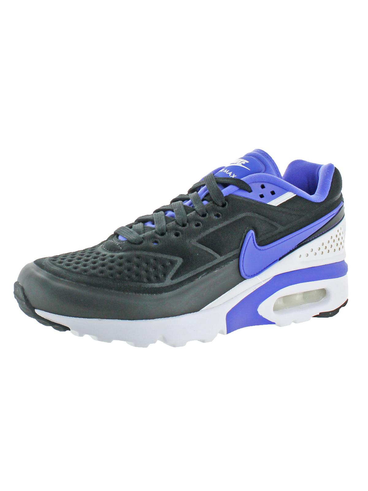 d5deceabdb ... coupon for nike mens air max bw ultra se training perforated casual  shoes 5863a 9a661