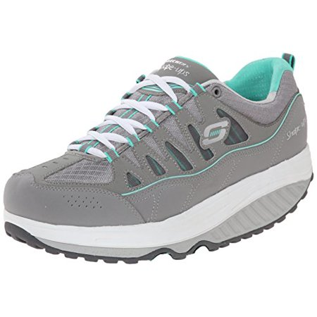 skechers women's shape ups 2.0