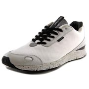 Gourmet Libero BK   Round Toe Canvas  Sneakers