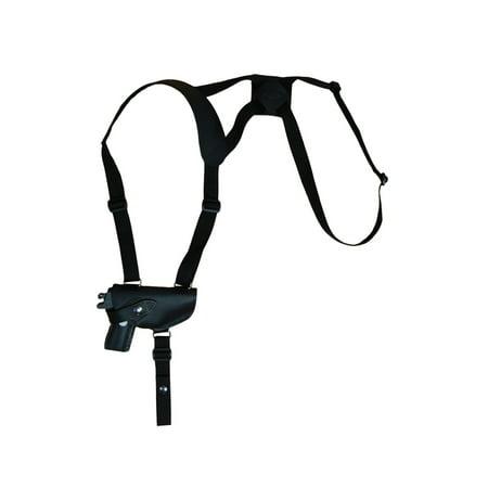 Leather Shoulder Holster Bag Top Deals & Lowest Price | SuperOffers com