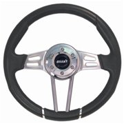 GRANT 457 Club Sport Steering Wheels