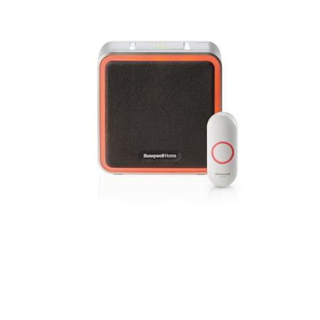 Honeywell Home Series 9 Portable Wireless Doorbell
