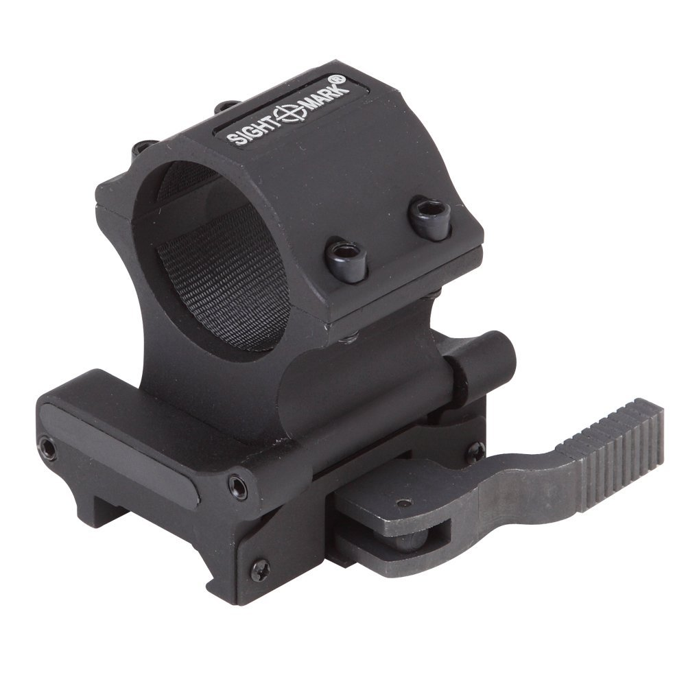 Sightmark Flip-to-Side 30mm Mount SM19023