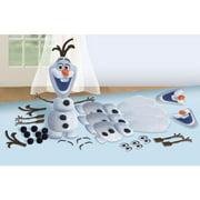 Frozen 2 : Craft Kit