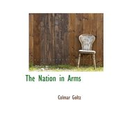 The Nation in Arms