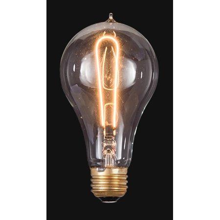 B&P Lamp® 1890 Bulb
