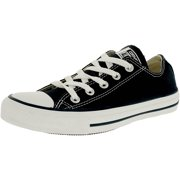 Converse Men's Chuck Taylor All Star Core Low Top Canvas B Navy Fabric Fashion Sneaker - 3M