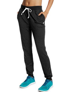 Champion French Terry Jogger