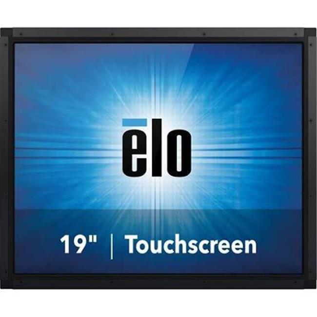 Elo E328497 19 in  LCD Open-Frame Touchmonitors HDMI VGA Dispport Intellitch