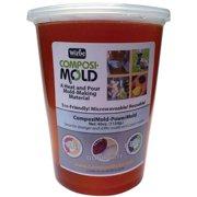 ComposiMold PowerMold Firm Reusable Molding Material 40 Ounces -