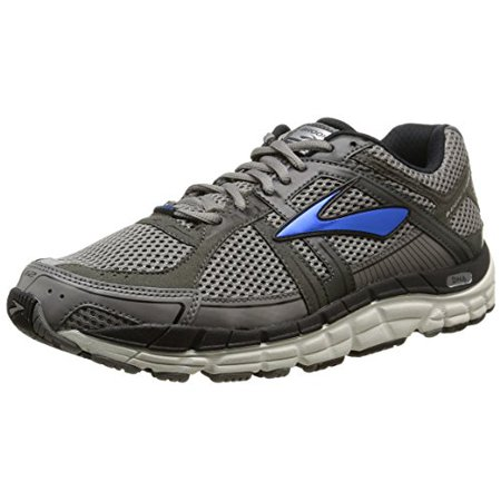 bf1a5dd0654 Brroks - Brooks Addiction 12 Men s Control Running Shoes (13 EE ...