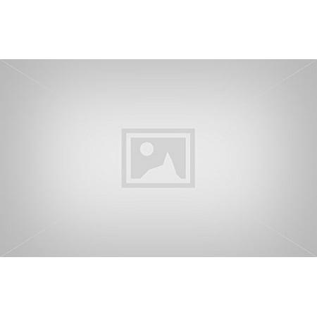 Label Base (HP 13LT97111KC OEM - Paper base)