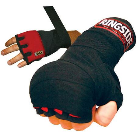 Ringside Gel Shock Boxing Handwrap, 120