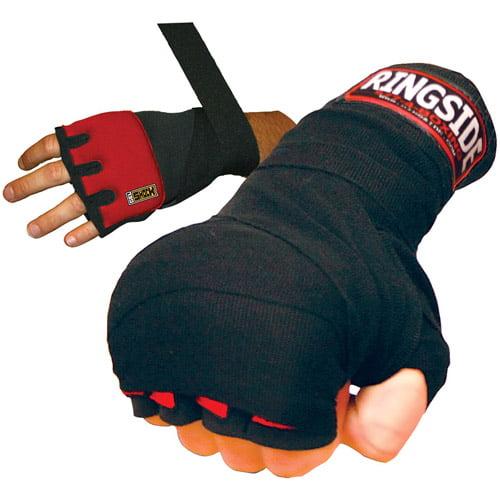 """Ringside Gel Shock Boxing Handwrap, 120"""""""