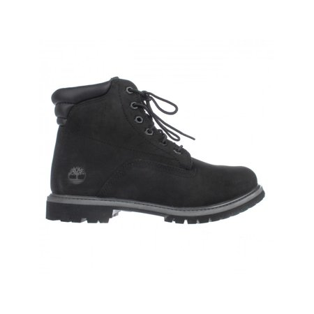 Timberland Womens Waterville Closed Toe Ankle Fashion Boots - image 1 de 6
