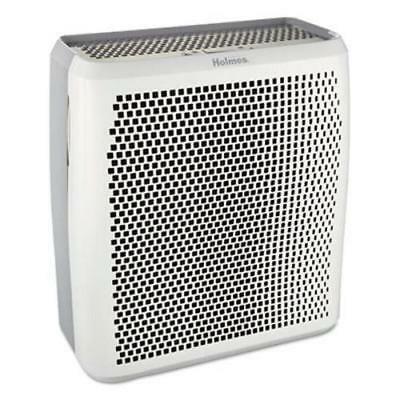 Holmes True HEPA Large Room Air Purifier, 430 sq ft Room Capacity ()