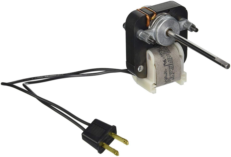 PFISTER SHOWER ARM 973-030J Brushed Nickel />NEW/<
