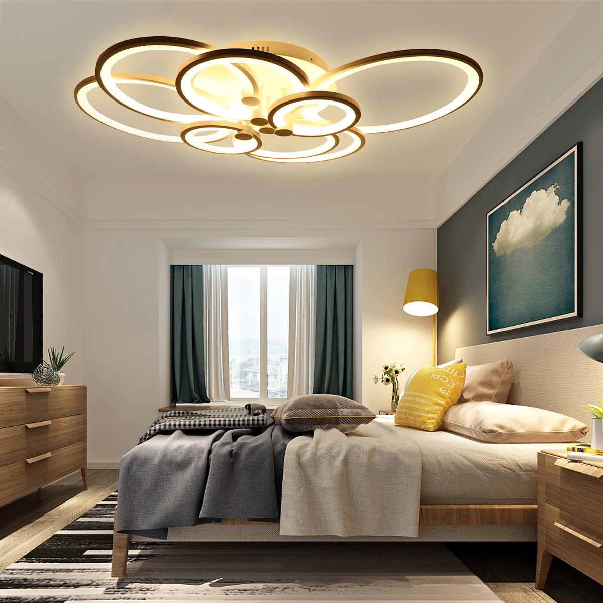 Argos Living Room Ceiling Lights Background