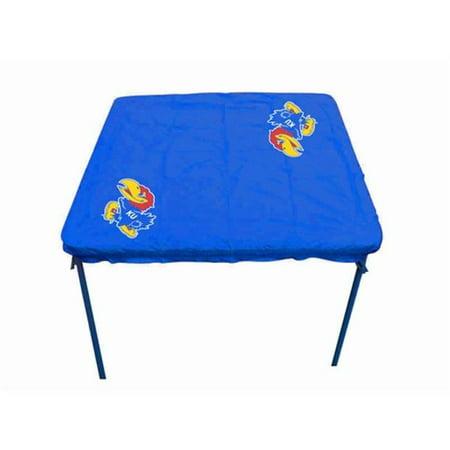 Rivalit- RV235-4000 Kansas Housse de table - cartes - image 1 de 1
