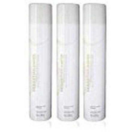 Sebastian Trilliant Thermal (Sebastian Shaper Plus Hairspray, 3 Bottles, 10.6 Oz Each )