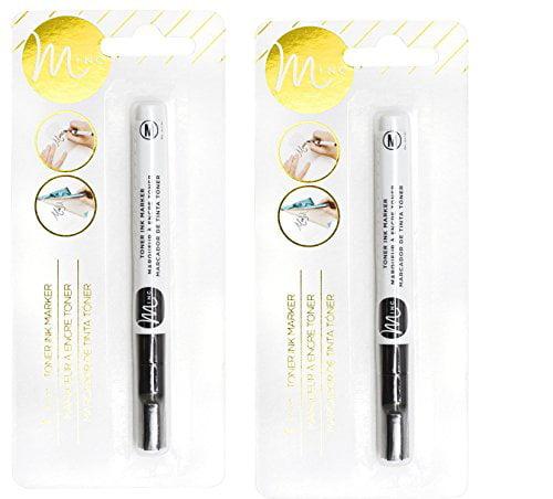 American Crafts Heidi Swapp MINC Toner Ink Pen