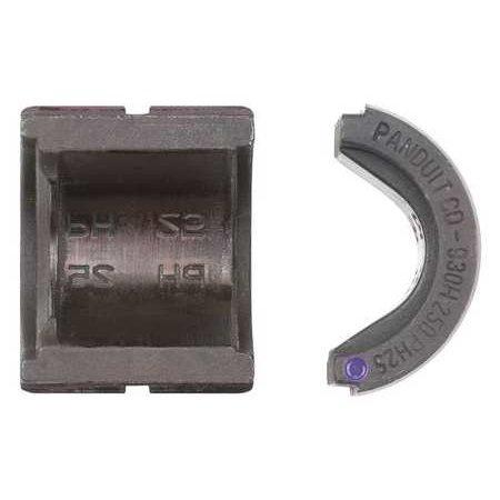 PANDUIT CD 930G 250 Crimp Die Tool SteelPR