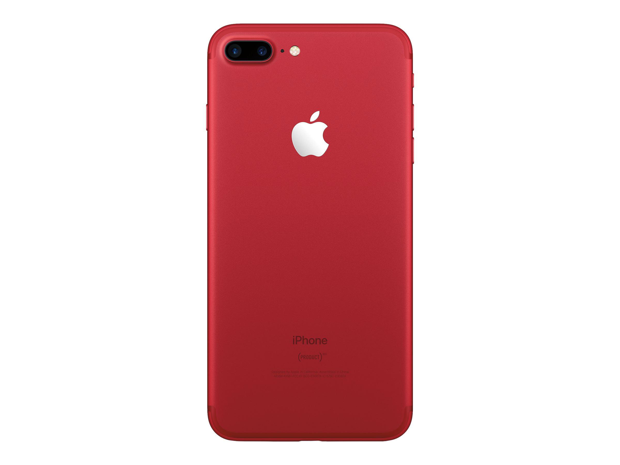 apple adapter iphone 7 walmart