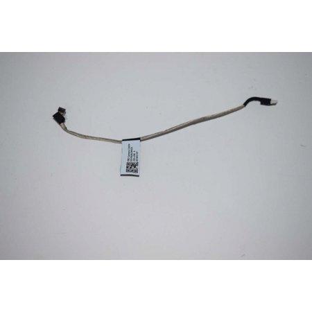 - 841550-001 Hp Cable, Webcam Bd 12-B020NR