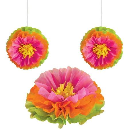 Hibiscus 16