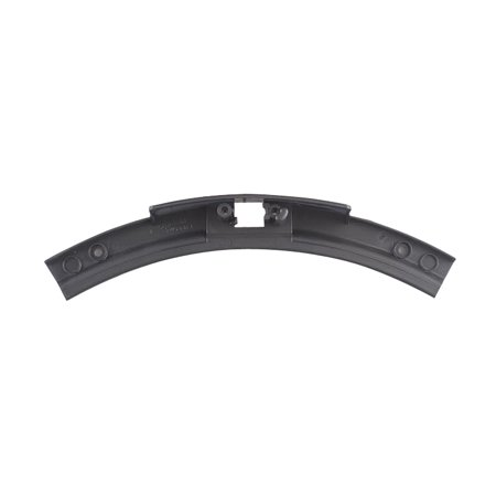 Image of 134925001 Electrolux Washer Cover