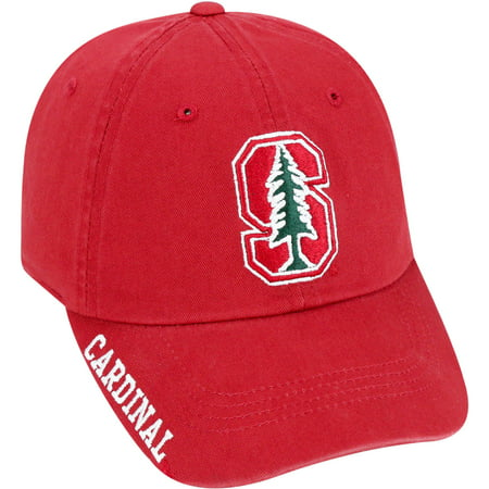 University Of Louisville Cardinal Football - University Of Stanford Cardinal Home Baseball Cap