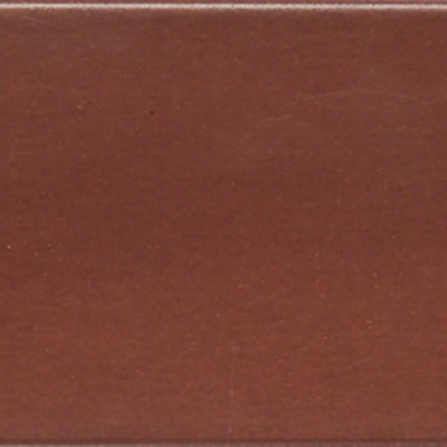 Breezewood 72 5/8W in. Wood Tones Traditional 2 in. Room Darkening Window Blind