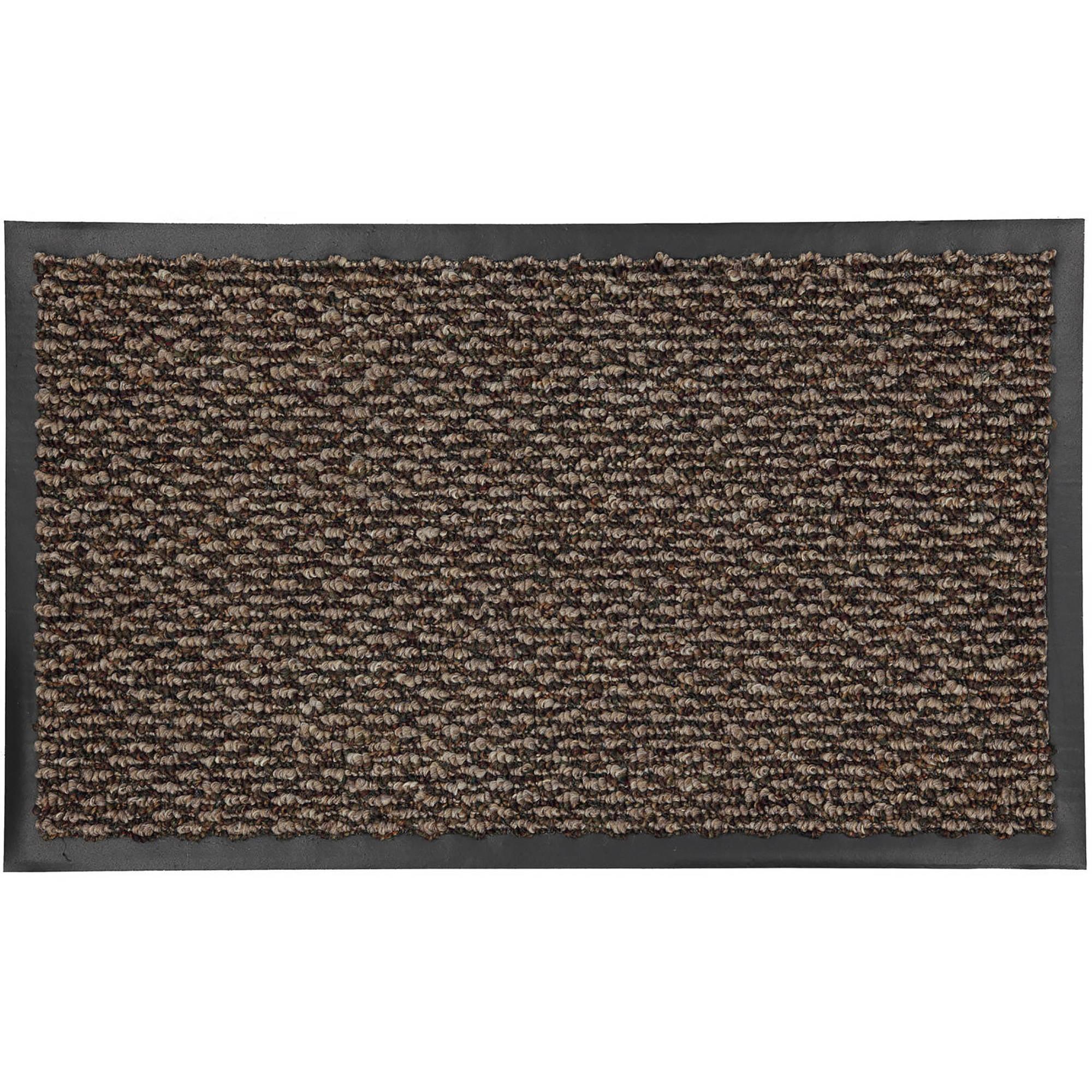 Walmart Foyer Rug : Mainstays robins stripe indoor outdoor rug walmart