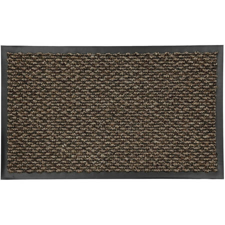 outdoor waterhog pd indoor at brookstone door indooroutdoor mat enlarge cordova