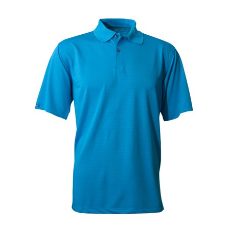 Bermuda Sands Mens Shadow Performance Polo Shirt  Style 755