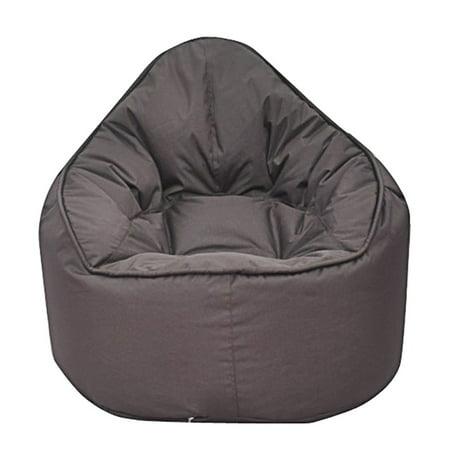 Fabulous Modern Bean Bag The Pod Adult Bean Bag Chair Unemploymentrelief Wooden Chair Designs For Living Room Unemploymentrelieforg