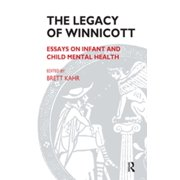 The Legacy of Winnicott - eBook