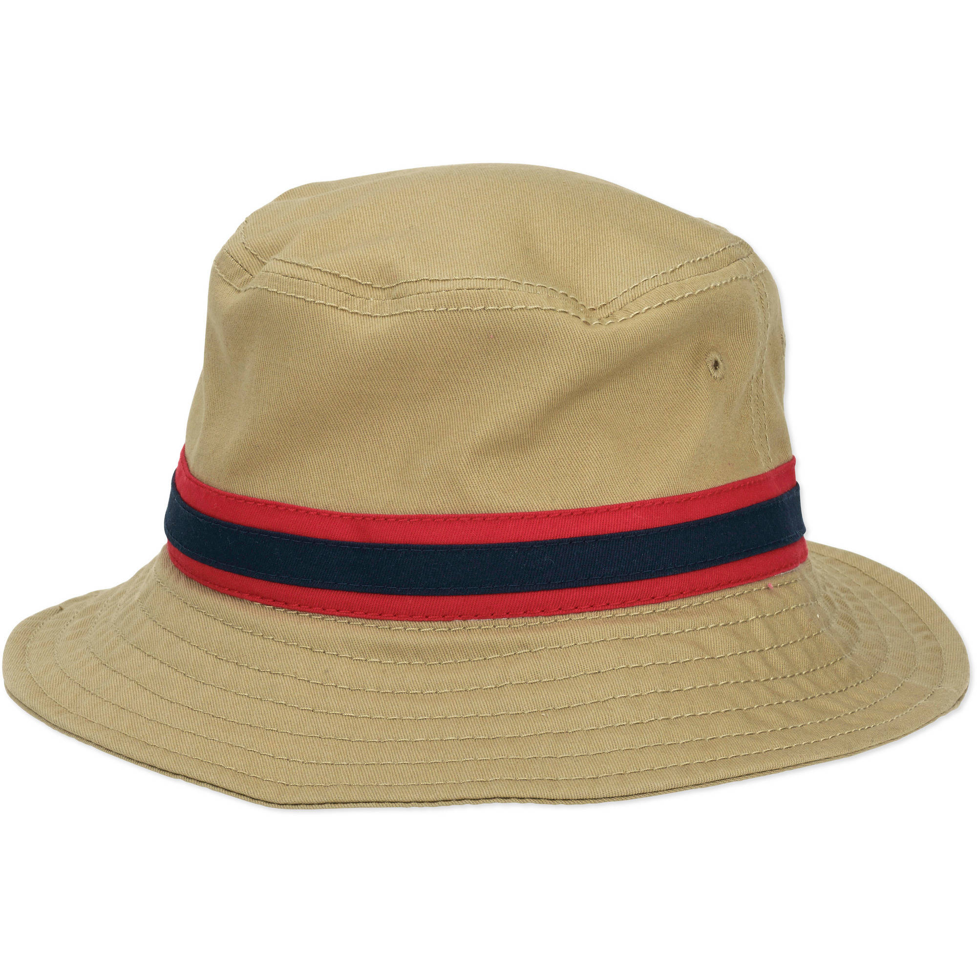 how to make your own bucket hat